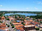 Encontro reúne prefeitos e vereadores da região em Três Lagoas