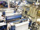 Indústria de jeans pode instalar na cidade e gerar até 150 empregos