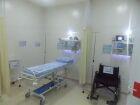 Hospital Auxiliadora inaugura novo Pronto Socorro