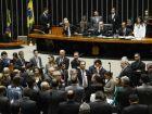 Líder do governo diz que reforma da Previdência será aprovada