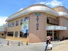 Novo medicamento para pacientes com HIV será testado em Manaus