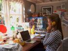 Home office: 6 dicas para quem tem a própria casa como escritório