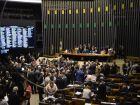 Relator antecipa sistema eleitoral misto para 2022
