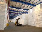 Fibria alcança a marca de 10 milhões de toneladas de celulose produzidas