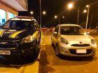 Motorista é preso em Três Lagoas com CNH falsa