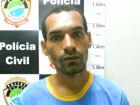 Polícia identifica homem encontrado morto a tiros