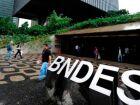 BNDES lança canal online para pequenas e médias empresas