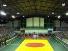 Paranaíba e Taboado Futsal avançam na Copa Morena