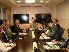 Prefeitura tenta financiamento para executar obras de drenagem