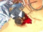 Homem é encontrado morto no Paranapungá