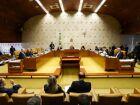 Cinco ministros do STF votam a favor da validade da delação da JBS