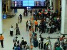 Tarifas aeroportuárias ficam mais caras