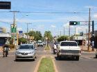 Mapa revela que Clodoaldo Garcia e 10 bairros são alvos preferidos dos ladrões