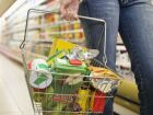 Dúvida da leitora: os produtos diet e light podem engordar?