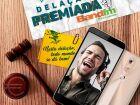 Band FM sorteia celulares na promoção 'Delação premiada'