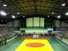 Final da Copa Morena de Futsal será em Paranaíba