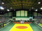 Semifinal da Copa Morena de Futsal será em Paranaíba
