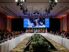 Mercosul pede restabelecimento da ordem institucional