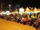 Rede Feminina realiza 1º Motor Fest