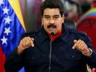 Venezuela exige que Colômbia e México expliquem plano para derrubar Maduro