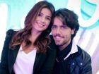 Paula Fernandes entrega apelidos de namoro com Thiago Arancam: 'Love e Honey'