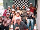 Rally dos Campeões de Negócios