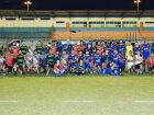 Rugby Guaicurus é campeão da 3ª Taça Maracaju Sevens