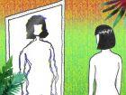 Doenças da beleza: quando a vaidade se transforma em obsessão