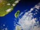 Mais de 4 mil pessoas são retiradas do sudeste da China por chegada de tufão