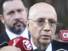 Comissão aprova convite para que Meirelles explique alterações na meta fiscal