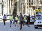 Três-lagoense que reside em Barcelona relata situação após atentado