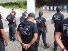 Transparência será prioridade no concurso da Polícia Civil, afirma secretário