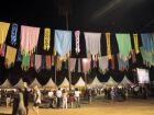 Festa do Folclore valoriza a cultura local e regional