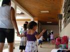 Mais de mil crianças aguardam vagas em Centros de Educação Infantil