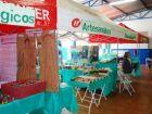 Apae realiza 'Semana da Pessoa com Deficiência' e Feira Verde
