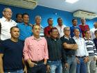 Liga define início do Campeonato Amador 2017