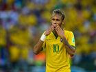 Neymar assina contrato e é oficializado no PSG