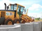 Amambai deve receber mais de R$ 5 mi para pavimentar e restaurar ruas