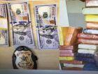 PF prende traficante de cocaína durante operação em Três Lagoas