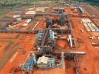 Consórcio UFN 3 recebeu R$ 155 milhões da Petrobras de maneira irregular