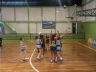 Meninas de Três Lagoas conquistam o bronze nos JEJ