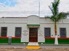Paranaíba recebe capacitação para agentes de biblioteca e visita técnica a Museu