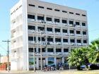 Prefeitura convoca 42 aprovados em processo seletivo; veja lista