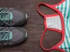 3 dúvidas sobre como cuidar das suas roupas de academia