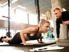 4 passos para encontrar o personal trainer perfeito para você