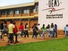 Uems tem 181 vagas abertas para programas de mestrado e doutorado