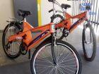 Alunos recebem bicicleta ecológica para estudar em Três Lagoas