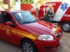 Calor pode ter causado morte de idosas acamadas em Paranaíba