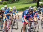 GP de ciclismo deve reunir 200 competidores em Chapadão do Sul no domingo
