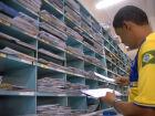 Tarifa de serviços dos Correios pode subir pela segunda vez no ano